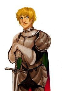 brienne_of_tarth_by_enife-d47zhkd