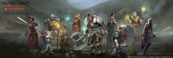 forgotten_realms__characters_by_conceptopolis-d5rs6xc