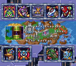 Mega Man X2-3-full