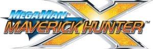 MM_MHX_Logo