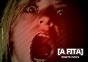 A-FITA