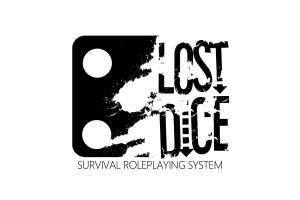 Lost Dice