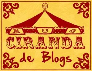 cirandadosblogs