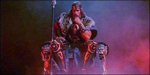 conan_rei_trono