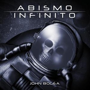 Abismo1
