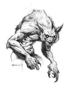 werewolf_by_preilly-d5lp70a