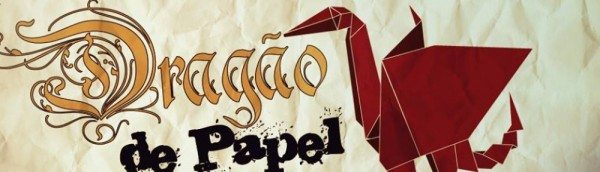 cropped-banner-dragao-de-papel