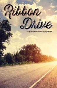 Um bom exemplo disso é o Ribbon Drive, do Joe McDaldno. Nele, o propósito é narrar uma viagem em grupo, a partir de músicas (organizadas em playlists) ditando o ritmo das cenas.