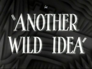 another_wild_idea__title_card_