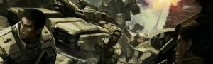 front-mission-evolved_banner87-68561-full
