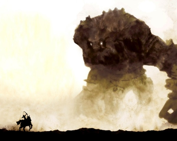 shadow_colossus