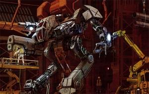 BattleMech-Tech-Page-illustration