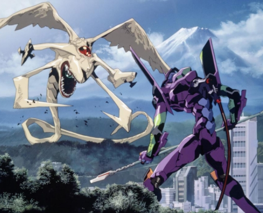 evangelion-eva-angel-fight