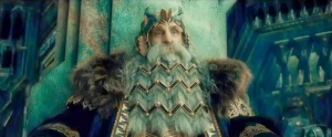 Reis dos Anões