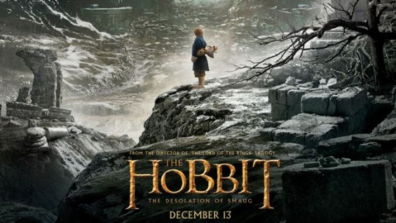 hobbit_desolation_of_smaug_movie
