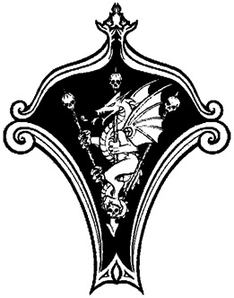 O que esse símbolo poderia significar?