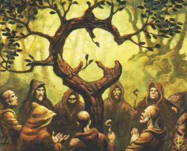 druid-tree-worshipping