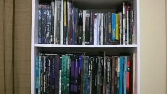 Coleção