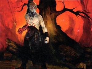 Doom_of_Fu_Leng_2