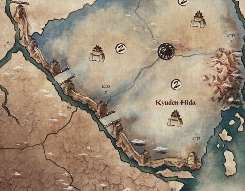 Rokugan Mapa Campanha 3.jpg
