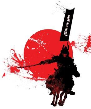 samurai_rider_by_trinivee