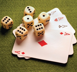 probabilidade-jogos
