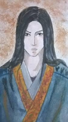 Miya Tetsuo