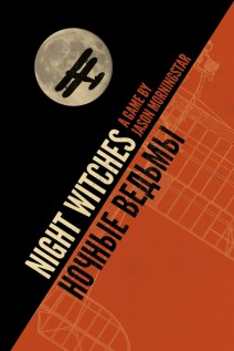 night_witches_cover-683x1024