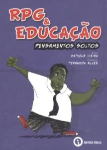 RPG & Educação - Matheus Vieira