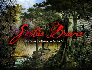 Sertão Bravio