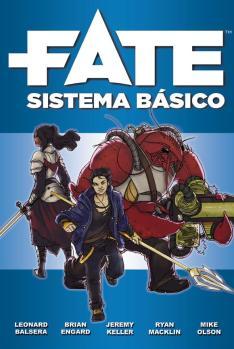 Capa-Fate-Básico