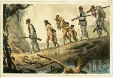 indios_presos_Debret_t