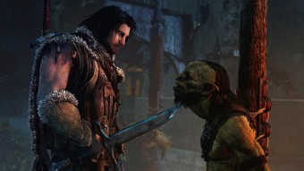 Shadow-of-Mordor-Orc-Prisoner-Screenshot.jpg.optimal