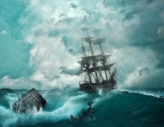 TOP-ART-artist-Sea-seascape-ship-in-Storm-oil-painting-GOOD-PRINT-ART-oil-painting-ON.jpg_640x640